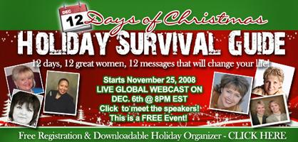 12-days-of-christmas-holiday-survival-guide
