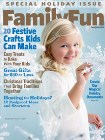 1208_ff_december_magazine_cover