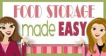 foodstoragebutton
