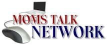 moms-talk-network